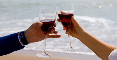 mejor vino tinto