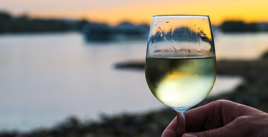 mejor vino blanco de españa